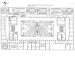 floor plan of the white house white house third floor plan home deco plans
