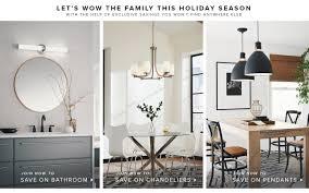 home decorating company coupon code home lighting indoor u0026 outdoor lighting residential lighting