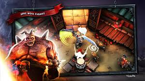 top rpg for android soulcraft rpg free android apps on play