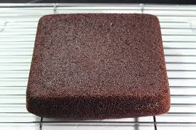 eggless chocolate banana cake recipe chocolate banana cake no eggs