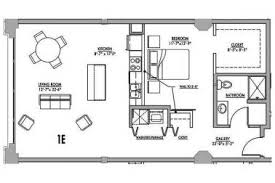 9 1 1 2 story loft house plans with master on first floor with 2