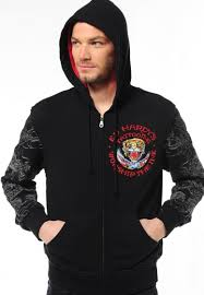 visit our website for online wholesale ed ed hardy hoodies