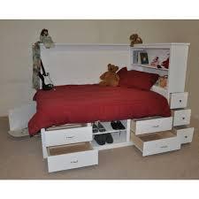 orlando platform bed w storage loversiq