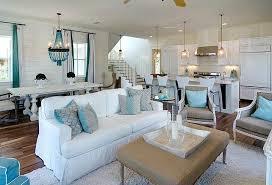 Open Floor Plan Furniture Layout Ideas Interior Design Ideas Home Bunch U2013 Interior Design Ideas