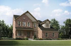 Drees Homes Floor Plans Texas Design Gallery Nash By Drees Homes Diamondhomesrealty