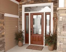 Bayer Built Exterior Doors Bayer Built Woodworks Exterior Doors Interior Doors Millwork