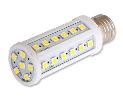 led lighting 12 volt led lights the energy savings are real and