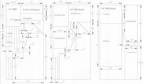 mame arcade cabinet kit diy mame arcade charming cabinet plans memsaheb bartop with ultimate