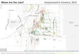 Albuquerque Map Abq Urban Abq Page 2