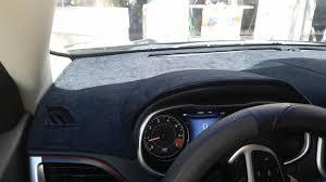 jeep grand cherokee dashboard 2014 jeep cherokee forums dash cover