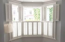 interior plantation shutters home depot plantation shutters at the home depot pertaining to window shutter
