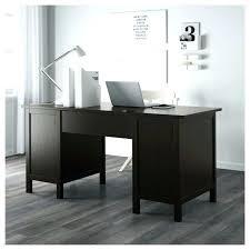 Black Writing Desk With Hutch Small Desk Computer Desk With Hutch Small Roll