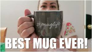 Best Coffee Mugs Ever by Best Coffee Mug Ever Muglife January 21 2016 Youtube