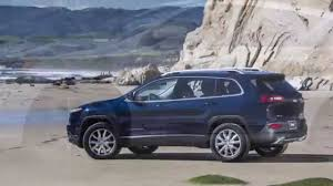 volvo jeep 2015 2014 jeep cherokee vs 2015 volvo xc60 youtube