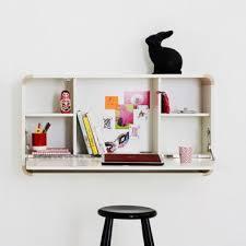 bureau pliable mural 14 best bureau images on ikea furniture buffets and bureaus