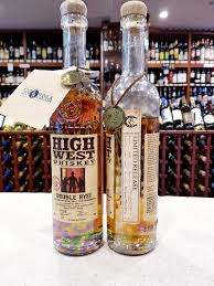Angelica Home E Country Shop Online by 120 West 58 Street Wine U0026 Liquor Manhattan