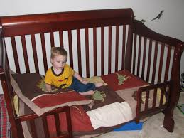 Graco Convertible Crib Recall I A For That Attn 2 New Crib Recalls