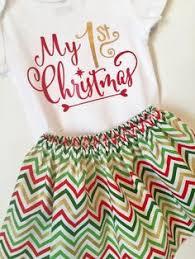my christmas baby girl christmas baby 1st christmas my christmas