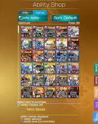 Final Fantasy 1 World Map by Mobius Final Fantasy U2013 Tips For Beginners Koukoupuffs