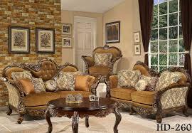 European Design Home Decor by European Living Room Furniture Amazing European Living Room