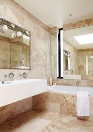 cozy bathroom ideas bathroom luxury bathroom with washing machine under towel rail