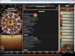 cookie monster javascript add on cookie clicker wiki fandom