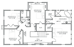 house plans farmhouse style house plans style farmhouse style house plan 5 beds baths 6 sq ft