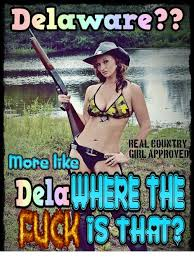 Country Girl Memes - delaware real country girl approved more like del where the is that