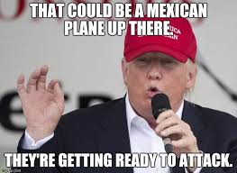 Hat Meme - new trump hat meme generator imgflip
