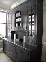 Annie Sloan Bedroom Furniture Annie Sloan Painted Furniture Houzz