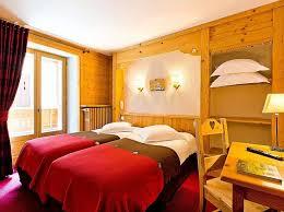 chambre d hotes le grand bornand chambre chambre d hote le grand bornand luxury hotel la croix