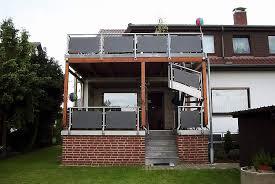 berdachung balkon ã berdachung balkon 60 images chestha balkon überdachung idee