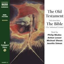 confessions of st augustine the unabridged u2013 naxos audiobooks