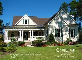 great coastal living house plans 1825 on coastal l 1500x1126