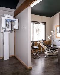 Groupon Teeth Whitening Chicago Merry Dental Care Center General Dentistry 7460 Market Place