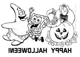 halloween coloring pages adults coloring pages kids