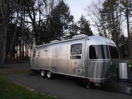 meet the tech couple who traded their condo for an airstream
