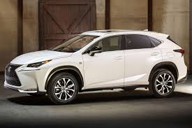 toyota lexus images toyota lexus suv 2015 reviews prices ratings with various photos