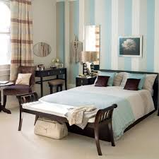 Easy Bedroom Ideas Living Room Decoration - Easy bedroom ideas