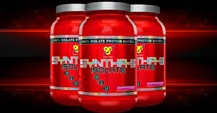 bsn syntha 6 review should you buy it usa healthy men