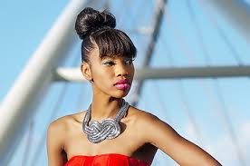 new spring hair cuts for african american women african american women consider new spring hairstyles and color