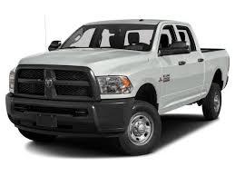 dodge blackout truck sacramento dodge jeep ram dealership in elk grove