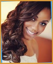 brown hair colours for brown eyes fair skin best hair color for brown eyes and fair skin dark medium olive