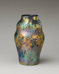 Blown Glass Art Vases 2303 Best Vintage And Antique Glass Images On Pinterest Glass