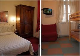 chambres communicantes chambre familiale deux chambres communicantes et deux salle de bain