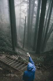spirit halloween visalia ca 17 best images about free spirit adventurous soul on pinterest