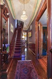 259 best victorian staircases images on pinterest stairs
