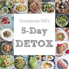 best 25 5 day detox ideas on 7 day detox 7 day detox