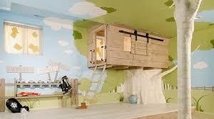 childrens bedrooms magical children s bedroom from kidtropolis home design lover