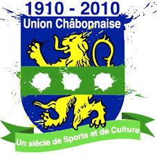 bureau union bureau union chabonnaiseunion chabonnaise